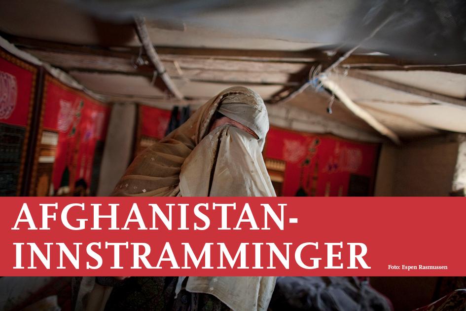 Innstramminger_menybilde_afghanistan.png