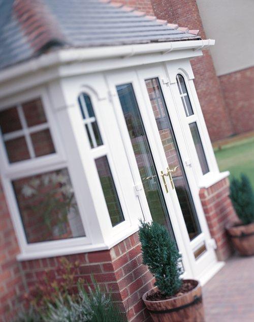 Porch No 2.jpg