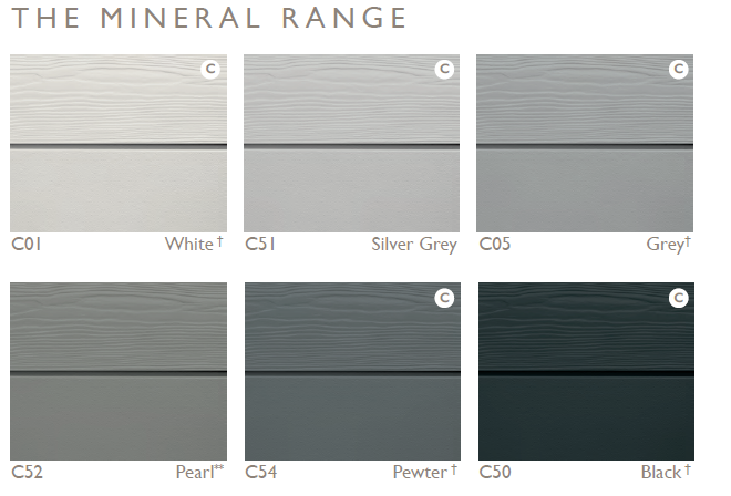 Cedral Colours - Mineral Range.PNG