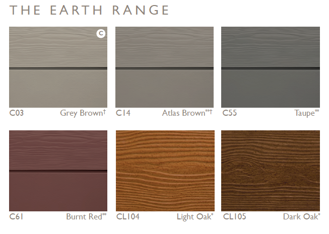 Cedral Colours - Earth Range.PNG