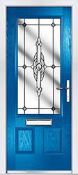 _xdoor_Regal_French_Blue_Bohemia.jpg