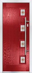 xdoor_cottage_4_crystal_red.jpg