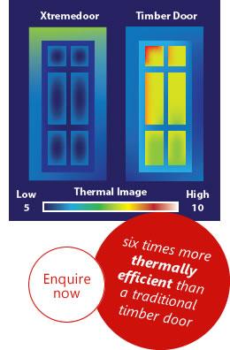thermal-door.jpg