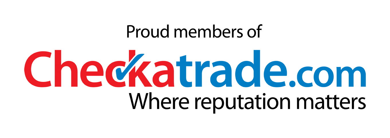 - We would be very grateful if our customers old or new would leave a review on Checkatrade.