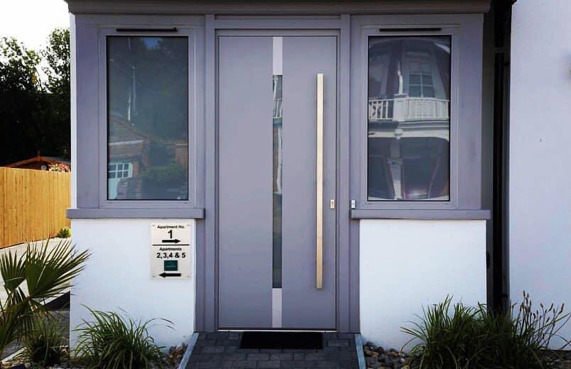 grey door.jpg