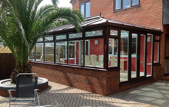 uPVC-Edwardian-Conservatory.jpg