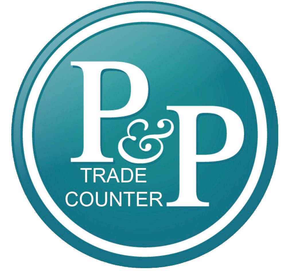 pandp trade.jpg