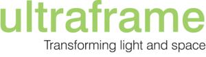 Ultraframe+Logo+-+Left+2.png