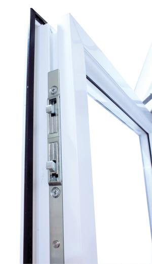 window+lock1.jpg