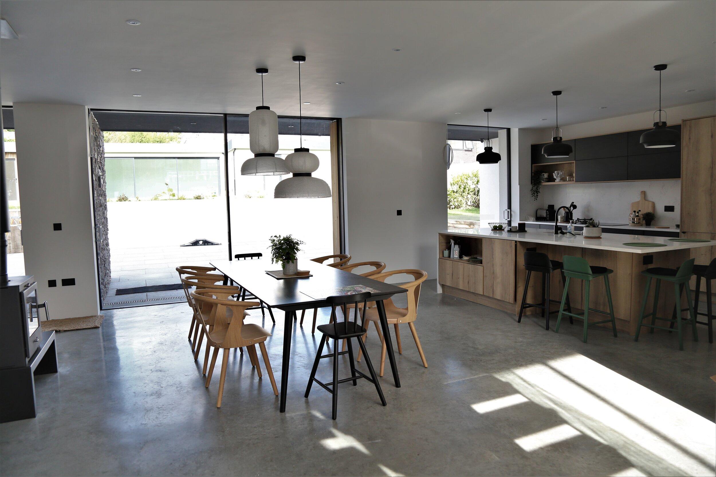Infinium with Kitchen.jpg