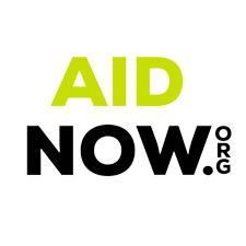 aidnow.org