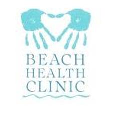 beach-health-clinic-logo