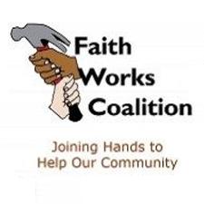 Faith Works Coalition