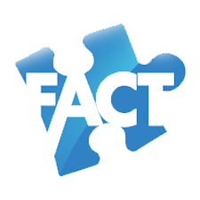 FACT - Families with Autistic Children