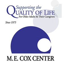 M. E. Cox Center