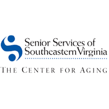 Senior Services Southeastern Virginia