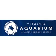 Virginia Aquarium Foundation