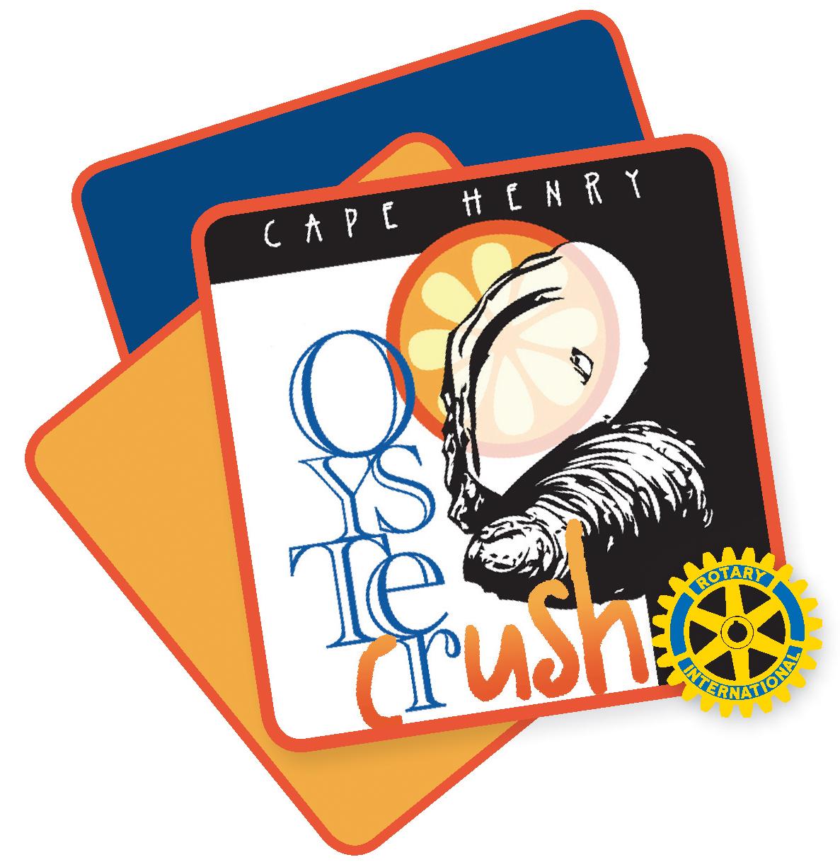 oyster-crush-charity-fundraiser.jpg