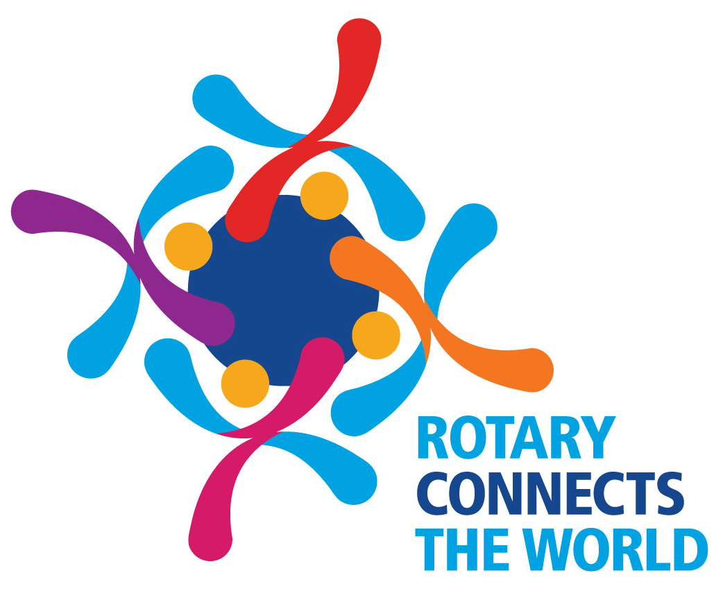 Rotary Connects The World.png