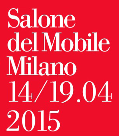 SALONE DEL MOBILE 2015    Milan, Italy    Castlebrook is attending Salone del mobile 2015.    Date: 14-19 April 2015    This is a great opportunity to get an update on international trends and meet new designers and suppliers.    Please do not hesitate to contact us to organise a meeting at Salone 2015    Email:info@castlebrook.ie