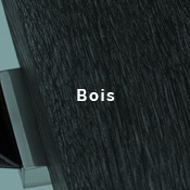 materials_01.jpg