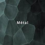 materials_02.jpg