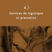 services_04.jpg