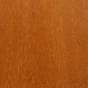 Mahogany(Brazillian) Dark