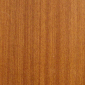Sapele QTR Quartered