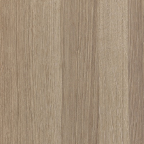 Innato Etched Raw Oak