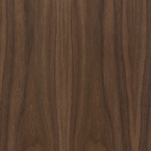 Innato Virginia Walnut