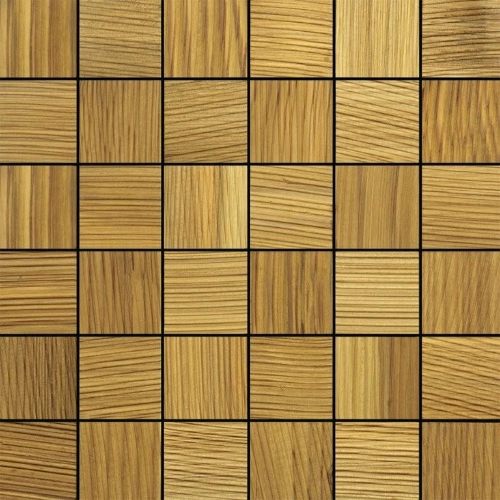 Sapphire Exotic Yew wood
