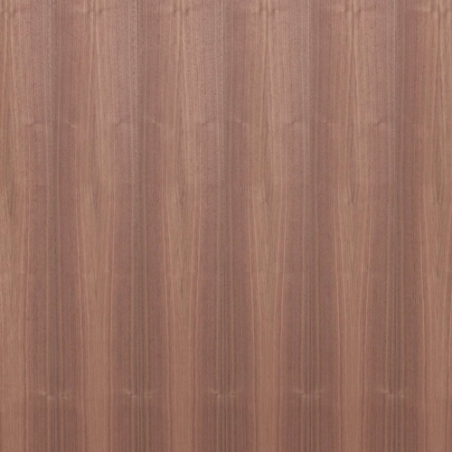American Walnut Qtr cut 1