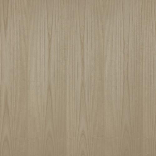 Ash dyed Sandel wood 1