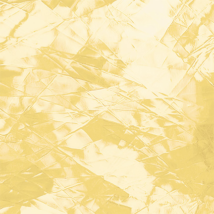 110.A Palest Amber Artique