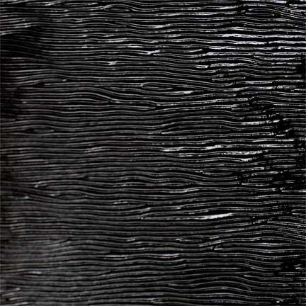 1009CSF Black Cord