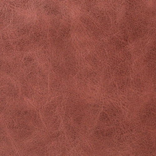 DIS9025 Distressed Garnet