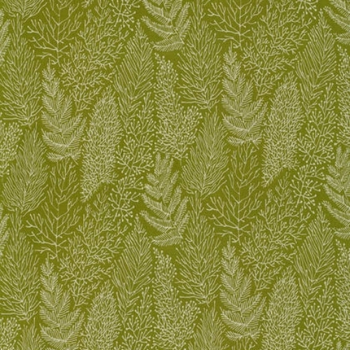 Aria Stackhouse AF 1367 Woven Olive