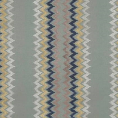 Rue De Seine Zippidy Embroidery AW7861