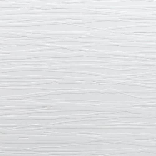 Pattern 215