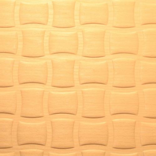 Motion ceramica small white