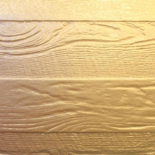 Motion ligno gold