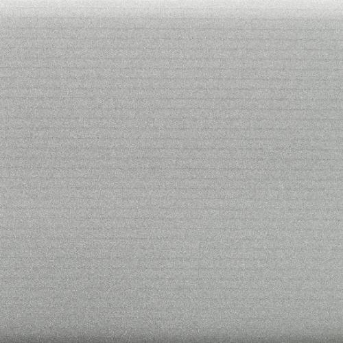 ELOX – Euras C0 Silver
