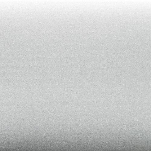 ELOX – Silver Euras C0.jpeg