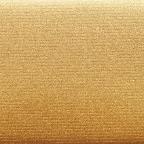 IRID – Brass Gold