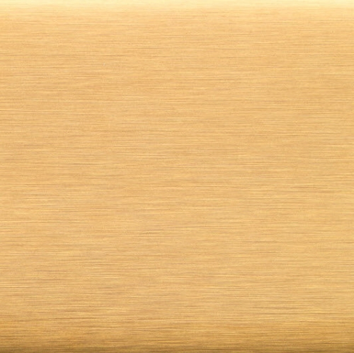 PURE – Brass BRUSHED (1)
