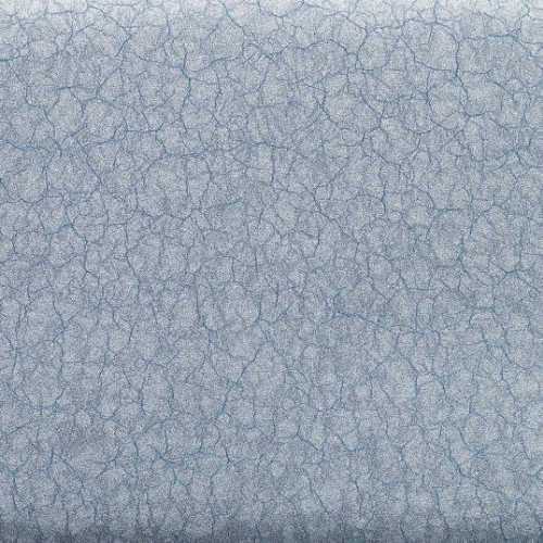 SENSE – Frosted Silver Blue