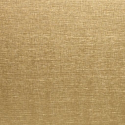 434 CROSS BRUSHED GOLDTONE.jpg