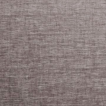 439 CROSS BRUSHED BROWNISH GREY.jpg