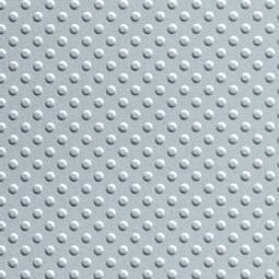 444 850 BRUSHED NATURAL DOTS.jpg